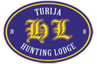 Hunting Lodge Turija
